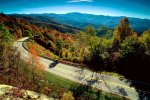 cherohala-skyway[1].jpg