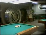 the vault at bank shots louiville ky.jpg
