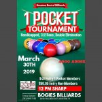 Houston Best of Billiards Bogies One Pocket.jpg