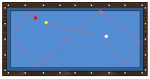 2020-09-11 08_08_13-WICS (is correct shot) with position. _ One Pocket and Bank Pool.png