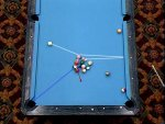 Jeremy Jones vs. Efren Reyes 2009 D.C.C.#2 - OnePocket.jpg