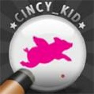 cincy_kid