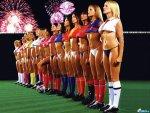 OP_org_Cheerleaders.jpg