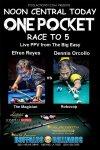 chesters_one_pocket_challenge Online smaller.jpg