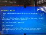 kick safe rules.jpg