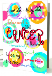 2020-07-12 00_45_54-Happy Birthday Cancer sign zodiac characteristics! card (904521).png