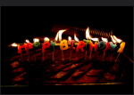 2020-10-28 12_22_43-h5 Happy Birthday , Birthday SMS , _ Happy Birthday , Birthd… _ Flickr - A...png