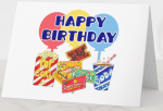 2020-11-18 12_00_51-Movie Birthday Card _ Zazzle.com - Avast Secure Browser.png