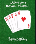2020-12-09 11_13_39-birthday card for poker player - Google Search - Avast Secure Browser.png