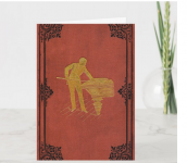 2021-04-11 11_39_08-Antique Billiards Pool Player Sexy Card Your Text _ Zazzle.com — Mozilla F...png